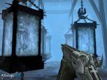 Darkwatch  Archiv - Screenshots - Bild 28