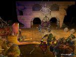 Dungeon Siege 2  Archiv - Screenshots - Bild 43