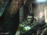 Doom 3  Archiv - Screenshots - Bild 2