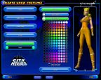 City of Heroes  Archiv - Screenshots - Bild 41