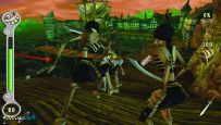 MediEvil: Resurrection (PSP)  Archiv - Screenshots - Bild 16