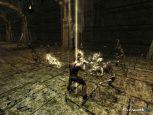 Dungeons & Dragons Online: Stormreach  Archiv - Screenshots - Bild 57