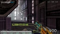 Coded Arms (PSP)  Archiv - Screenshots - Bild 15