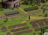 Cossacks 2: Napoleonic Wars  Archiv - Screenshots - Bild 46