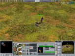 Empire Earth 2  Archiv - Screenshots - Bild 10