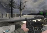 Medal of Honor: European Assault  Archiv - Screenshots - Bild 6
