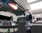 Star Wars Battlefront 2  Archiv - Screenshots - Bild 7