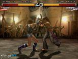 Tekken 5  Archiv - Screenshots - Bild 21