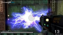 Coded Arms (PSP)  Archiv - Screenshots - Bild 29