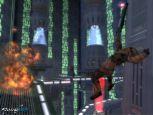Star Wars: Battlefront 2  Archiv - Screenshots - Bild 18