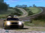 World Racing 2  Archiv - Screenshots - Bild 34