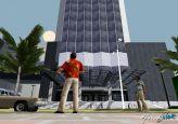 Scarface  Archiv - Screenshots - Bild 22