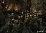 Dungeons & Dragons Online: Stormreach  Archiv - Screenshots - Bild 47