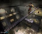 Prince of Persia: The Two Thrones  Archiv - Screenshots - Bild 82
