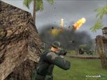 Delta Force: Xtreme  Archiv - Screenshots - Bild 12