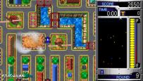 Namco Museum Battle Collection (PSP)  Archiv - Screenshots - Bild 9