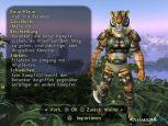 Champions: Return to Arms  Archiv - Screenshots - Bild 2