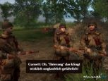 Brothers in Arms: Road to Hill 30  Archiv - Screenshots - Bild 3