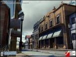 Tony Tough 2  Archiv - Screenshots - Bild 40