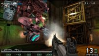 Coded Arms (PSP)  Archiv - Screenshots - Bild 20