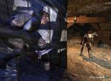 Dungeons & Dragons Online: Stormreach  Archiv - Screenshots - Bild 50