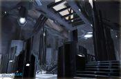 Stargate SG-1: The Alliance  Archiv - Screenshots - Bild 25