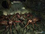 Dungeons & Dragons Online: Stormreach  Archiv - Screenshots - Bild 61