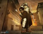 Prince of Persia: The Two Thrones  Archiv - Screenshots - Bild 78