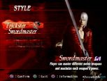 Devil May Cry 3: Dantes Erwachen  Archiv - Screenshots - Bild 6