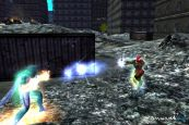 City of Heroes  Archiv - Screenshots - Bild 32