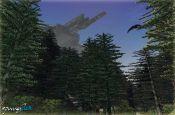 Stargate SG-1: The Alliance  Archiv - Screenshots - Bild 23