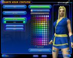 City of Heroes  Archiv - Screenshots - Bild 34