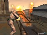 Delta Force: Xtreme  Archiv - Screenshots - Bild 5