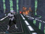 Star Wars: Battlefront 2  Archiv - Screenshots - Bild 17