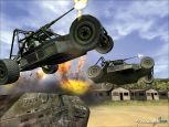 Delta Force: Xtreme  Archiv - Screenshots - Bild 2