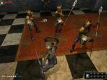 Dungeon Lords  Archiv - Screenshots - Bild 42