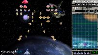 Namco Museum Battle Collection (PSP)  Archiv - Screenshots - Bild 7