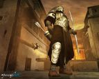 Prince of Persia: The Two Thrones  Archiv - Screenshots - Bild 77