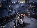 Prince of Persia: The Two Thrones  Archiv - Screenshots - Bild 88