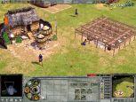 Empire Earth 2  Archiv - Screenshots - Bild 3