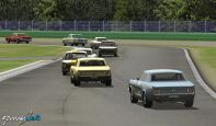 GT Legends  Archiv - Screenshots - Bild 31