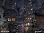 Metronome  Archiv - Screenshots - Bild 5