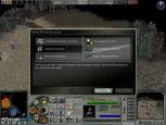 Empire Earth 2  Archiv - Screenshots - Bild 4
