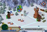 Dragon Ball Z: Budokai 2  Archiv - Screenshots - Bild 6