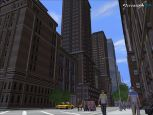 Tycoon City: New York  Archiv - Screenshots - Bild 85
