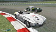 GT Legends  Archiv - Screenshots - Bild 35