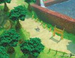 Tales of Legendia  Archiv - Screenshots - Bild 30