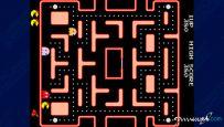 Namco Museum Battle Collection (PSP)  Archiv - Screenshots - Bild 16