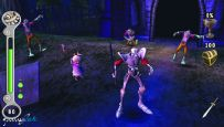 MediEvil: Resurrection (PSP)  Archiv - Screenshots - Bild 22