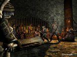 Dungeons & Dragons Online: Stormreach  Archiv - Screenshots - Bild 63